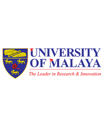 Faculty Of Medicine University Malaya Msa Foundation